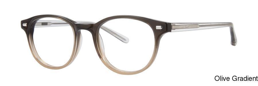 531d236d1f Original Penguin The Charlton Full Frame Prescription Eyeglasses