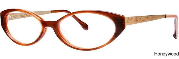 Lilly Replacement Lenses 10298