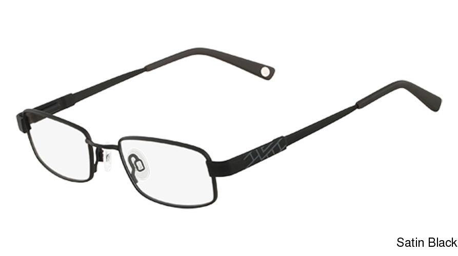 c71c944cf80 Home of the Best Quality Prescription Lenses and Prescription Glasses Online