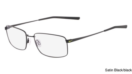 Nike Replacement Lenses 10919