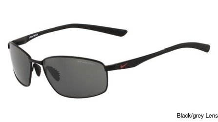Nike Replacement Lenses 10937