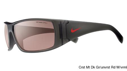 Nike Lava Ev0818