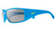 Blu Hero/yllw Strke W/grey Lns