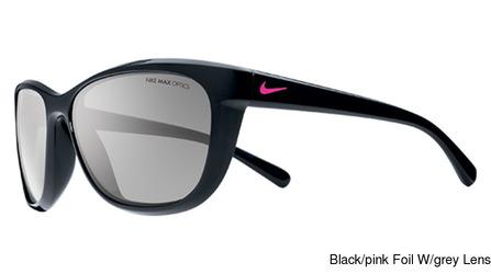 Nike Trophi Ev0820