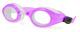Purple (650)