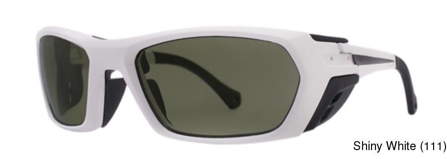 741d20292e Liberty Sport Panton Full Frame Prescription Sunglasses