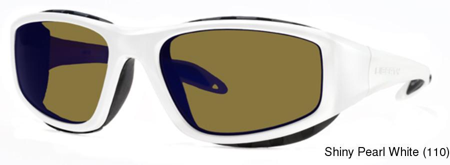 55a78737a49 Buy Liberty Sport Snowblazer I Full Frame Prescription Sunglasses