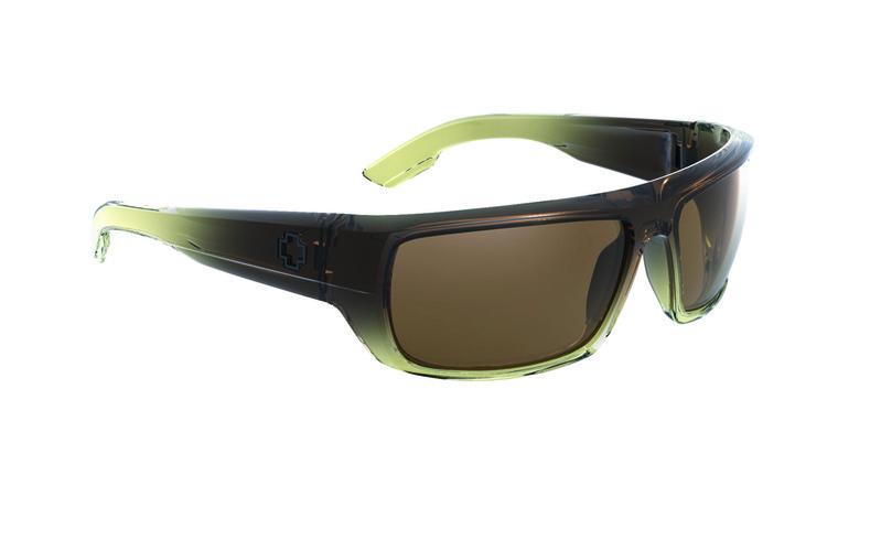 fb011ccbed Buy Spy Bounty Full Frame Prescription Sunglasses