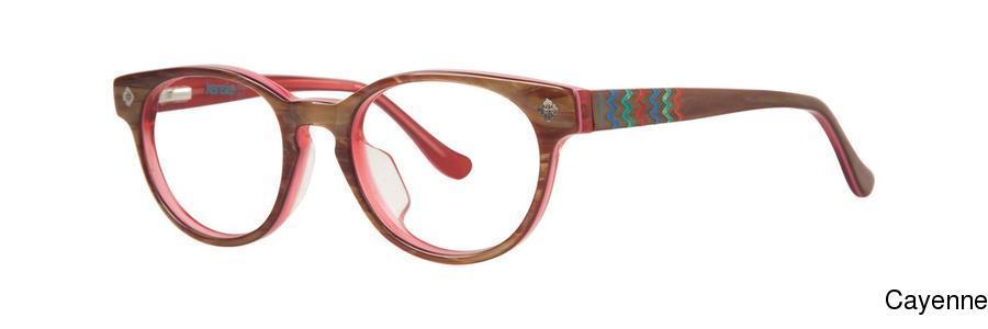 82730585c4a Home of the Best Quality Prescription Lenses and Prescription Glasses Online