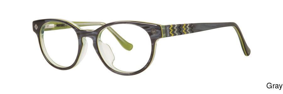 79ac6530b4b Buy Kensie Girl Zany Full Frame Prescription Eyeglasses