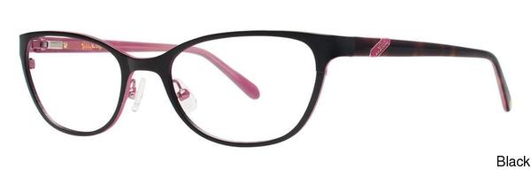 Lilly Replacement Lenses 11779