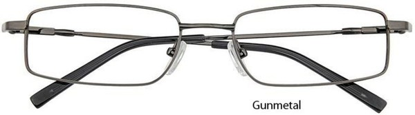 Purchase Designer EyeGlasses   SunGlasses   Discount EyeGlasses