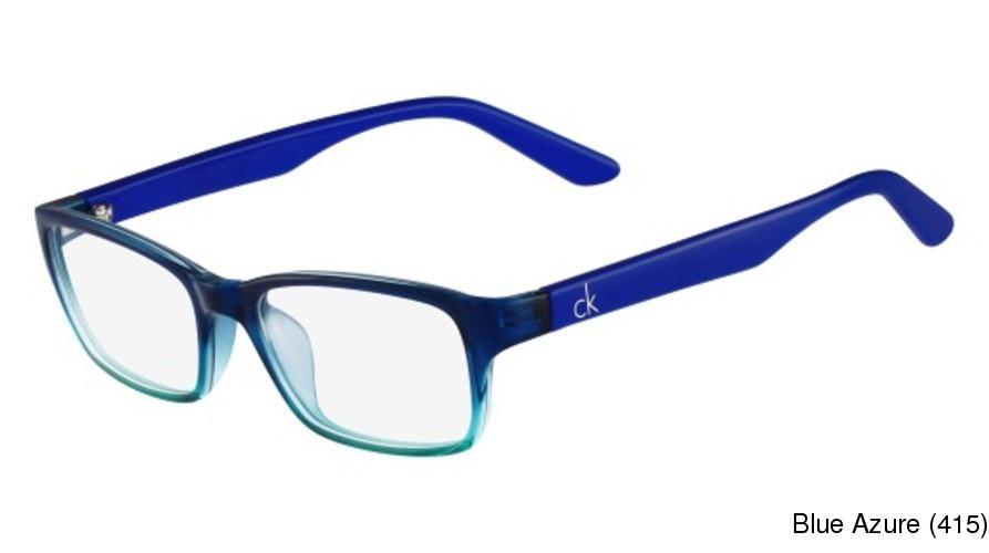 c113e962449 ... Blue Azure (415) · Fire Red (615). Next. Calvin Klein CK5825.  117.75  tax excl. Quantity