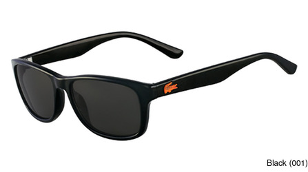 Official Lacoste Replacement Lenses 12971