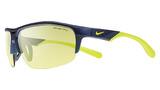 Nike Run X2 R EV0799