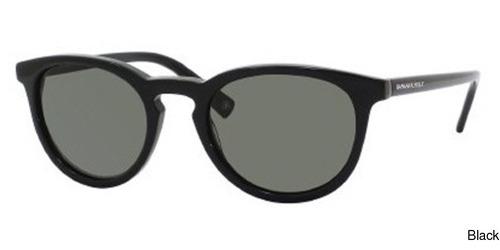 f62a1b63a8f Banana Republic Johnny S Full Frame Prescription Sunglasses