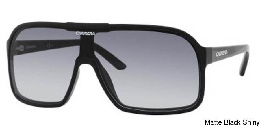 954526ac9c Carrera 5530 S Full Frame Sunglasses Online