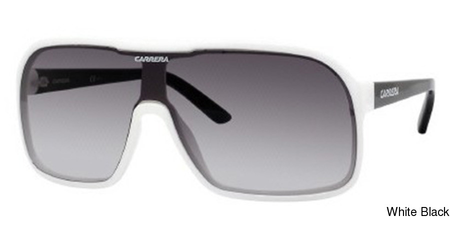 9d9c328eeb1 Carrera 5530 S Full Frame Sunglasses Online