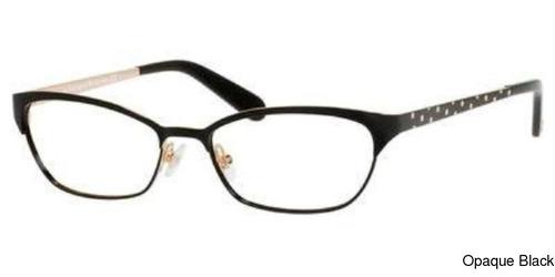 dc7d853fa5c7 Home of the Best Quality Prescription Lenses and Prescription Glasses Online