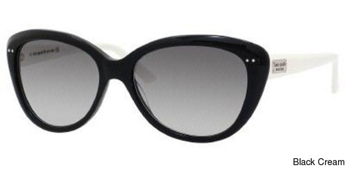8f88c0c991 Kate Spade Angelique S Full Frame Prescription Sunglasses
