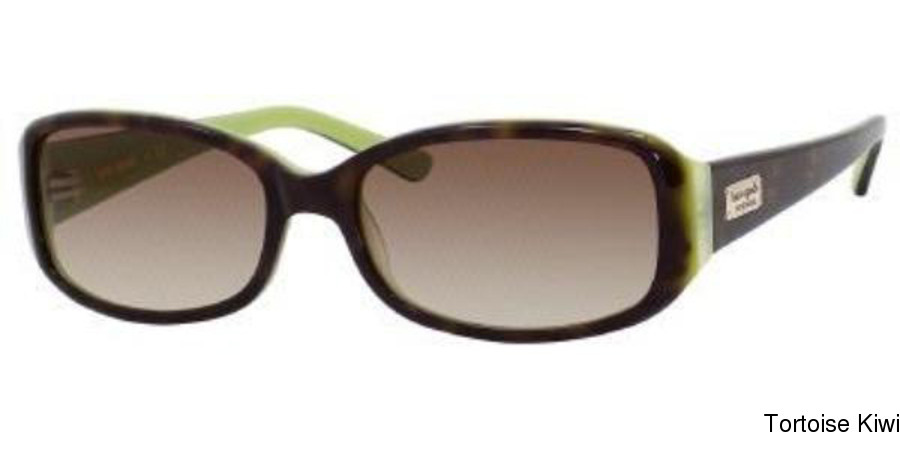 4e3eeb481b6 Kate Spade Paxton N S Full Frame Prescription Sunglasses