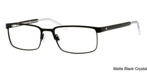 e1927fcaedc4 Tommy Hilfiger 1235 Full Frame Prescription Eyeglasses