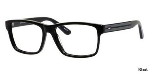 60c4b9ec36e0 Home of the Best Quality Prescription Lenses and Prescription Glasses Online