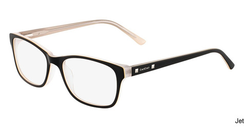Bebe Replacement Lenses 14817