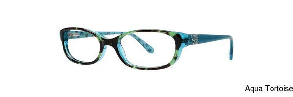 Lilly Replacement Lenses 14981