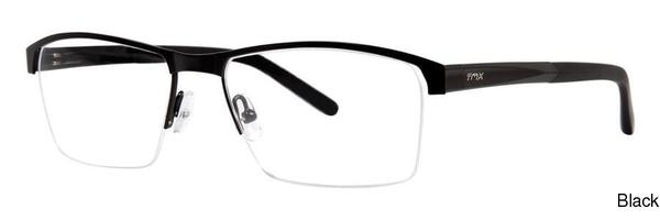 Timex Replacement Lenses 15066