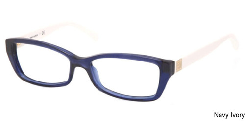 b39504a3ed9 Tory Burch Eyeglass Frames - Best Photos Of Frame Truimage.Org