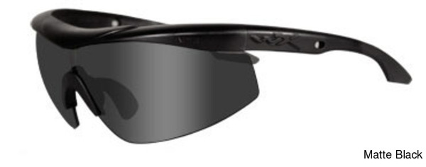 Wiley Replacement Lenses 15437
