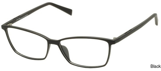 2908d7155b8 Italia Independent I-THIN II 5571 Full Frame Prescription Eyeglasses