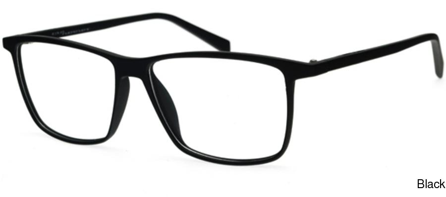 6a61a7078 Italia Independent II 5600 Full Frame Prescription Eyeglasses