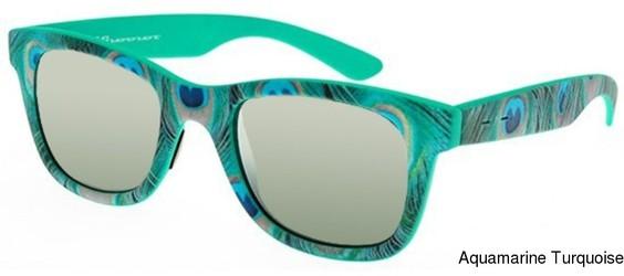 ccef264862 Italia Independent EXOTIC II 0090 Full Frame Prescription Sunglasses