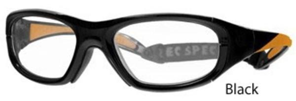Liberty Sport Rec Specs Maxx 20..