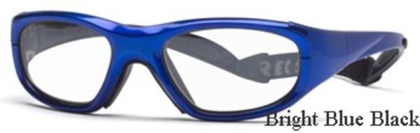 Liberty Sports Rec Specs Maxx 20 with Polycarbonate Lenses