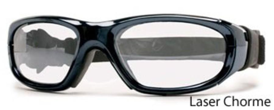 46581592fd4f Buy Liberty Sports Rec Specs Maxx 21 with Polycarbonate Lenses ...