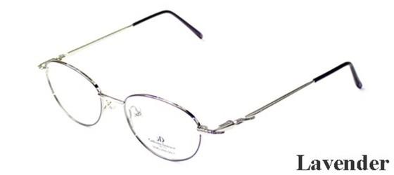 Catherine Deneuve 215 Full Rim Designer Glasses