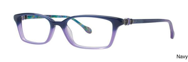 Lilly Replacement Lenses 16725