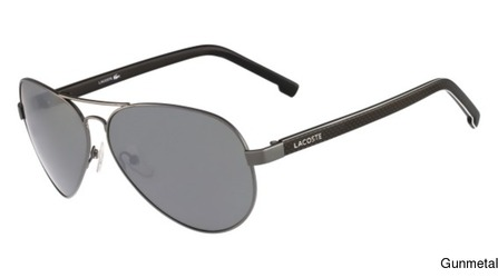 Lacoste Replacement Lenses 16835