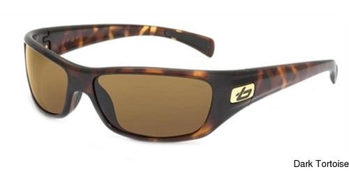 Bolle Eyewear Copperhead