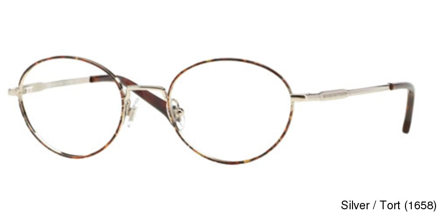2eaf91a7230 ... Silver   Tort (1658) · Matte Gold   Blonde Tort (1659). Next. Brooks  Brothers BB1032