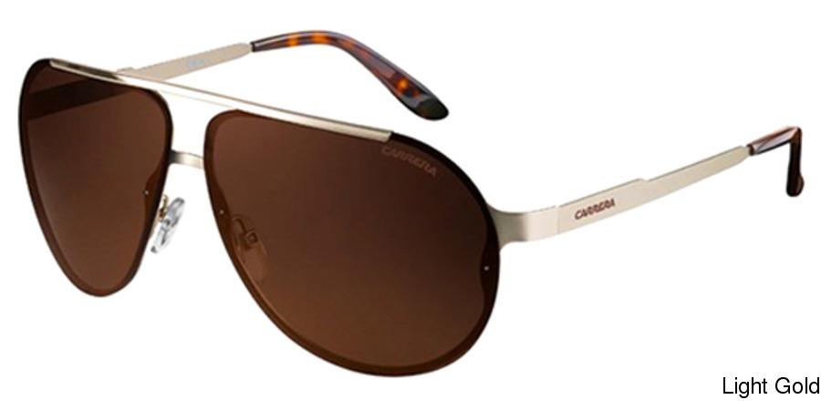 da32171a94e Buy Carrera 90 S Full Frame Prescription Sunglasses