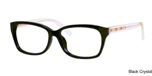 Kate Replacement Lenses 17806