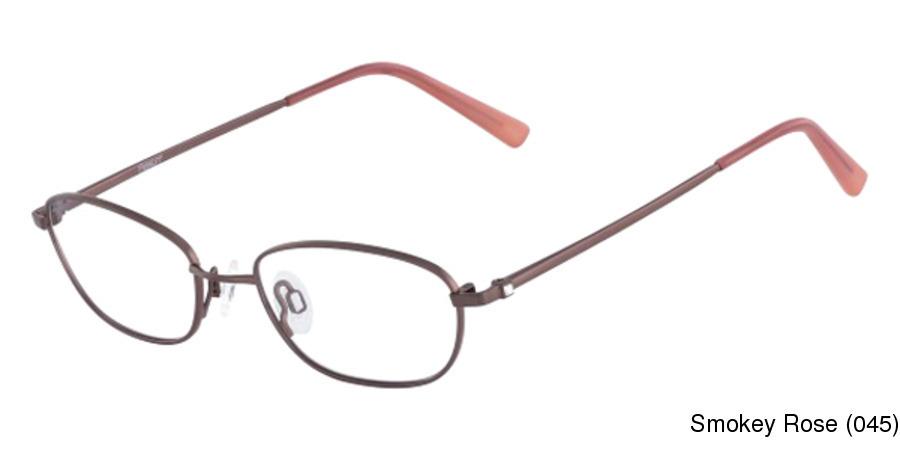 92887814fd1 Buy Flexon Billie Full Frame Prescription Eyeglasses