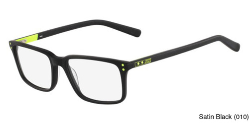 Nike Replacement Lenses 17987