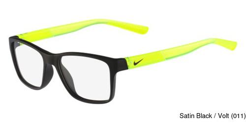 Nike 5532