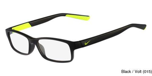 Nike 5534