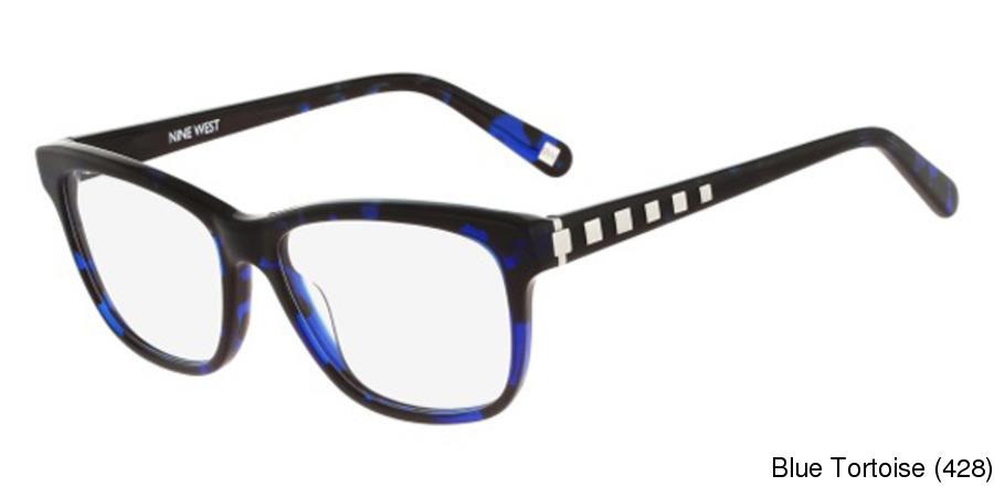 Blue Tortoise 428